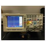 GW instek GDS-820C
