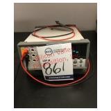Fluke 8808A 5-1/2 digital multimeter