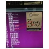 Super Micro Server