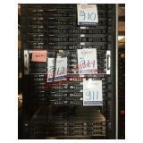 SuperMicro Storage Server