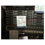 Dell Storage Array