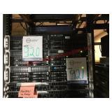 SuperMicro Server