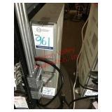 UPS Backup Power Supply
