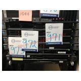 HP ProLiant Server
