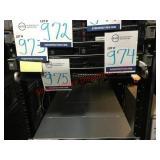HP ProLiant & SuperMicro Servers
