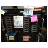 Aberdeen Storage Server