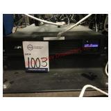APC Smart UPS 2200