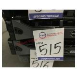Dell Server PowerEdge R730xd