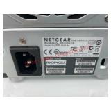 Netgear Network Storage Device