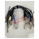 Dell SFP Direct Attach Cables