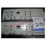 Rate Generator