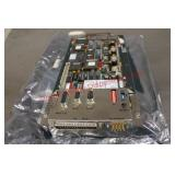MAIN CONTROL CIRCUIT BOARD FOR MTR5 TRANSFER ROBOT