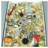 (120+) COSTUME PINS