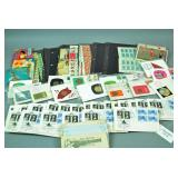 PHILATELIC COLLECTOR GROUP