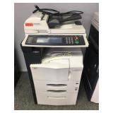 Kyocera Mita KM-3035 Printer