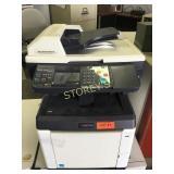 Kyocera Ecosys M6526cidn Printer