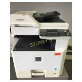 TASKalfa 205c Printer