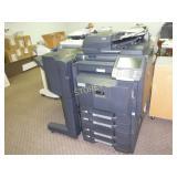 Kyocera Taskalfa 3050ci MFP Printer