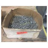 Box of Machine Screws