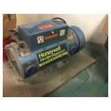 Honeywell Electric Generator - DA12-L