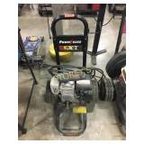 Power Ease Power Washer - As Is