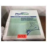 New Box of ProStar Aluminum Welding Wire