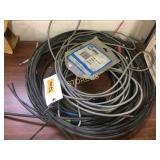 Asst Welding Cables