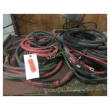 Asst Heavy Copper Wire