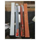 Gramercy German-Made Drafting Pencils