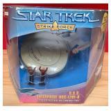 59 - STAR TREK USS ENTERPRISE (B6)