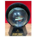59 - STAR TREK NEXT GENERATION  ENTERPRISE (B58)