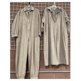 63 - LADIES DESIGNER CLOTHING SIZE P