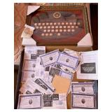 903 - LARGE LOT OF COLLECTOR COINS W/ COAS