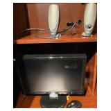 ASUS PC, KEYBOARD, MOUSE & MORE