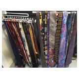 809 - LARGE LOT OF MENS