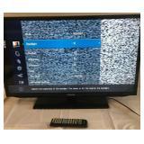 "807 - SAMSUNG 32"" TV MONITOR"
