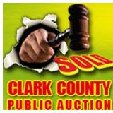 Thank You For Participating in Our Online Auction.