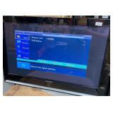 "15 - SAMSUNG 42"" TV"