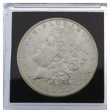 1900-P Choice BU Morgan Silver Dollar