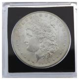 1904-O Choice BU Morgan Silver Dollar