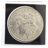 1900-O Choice BU Morgan Silver Dollar