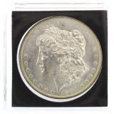 1904-O Gem BU Morgan Silver Dollar