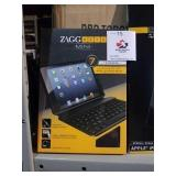Apple iPad Mini keyboard