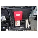 PL-300 Pentax Scope for Measuring Distance Other