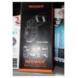 Neewer Electronic Camera Flash