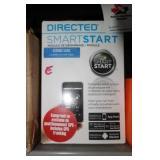 Smart Strat DSMC250 Module
