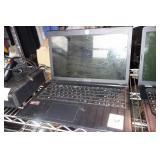 AUS Laptop Non Working No HD no cords