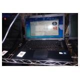 HP Presario CQS6 Laptop no cords