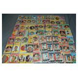 (123) 1959 Topps Baseball Cards