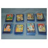 1934 Diamond Stars Baseball Card Lot